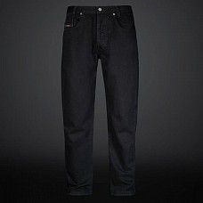 jeans Amstaff AMS-0870 Gecco Black